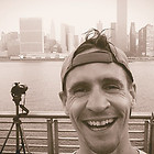 www.deko.fotograf.de TEAM New York Skyline