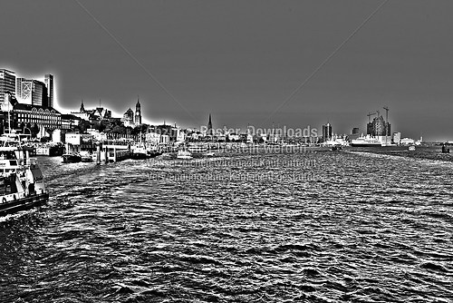Hamburg-0001