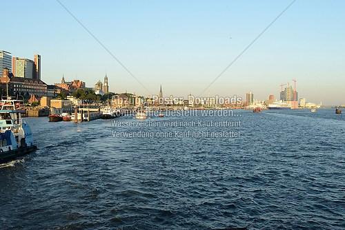 Hamburg-0002