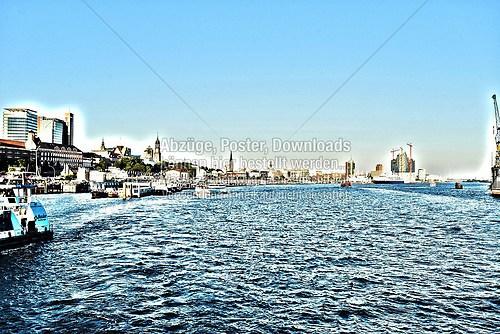 Hamburg-0003