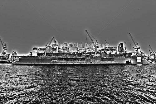 Hamburg-0004