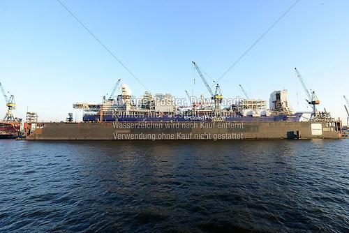 Hamburg-0005