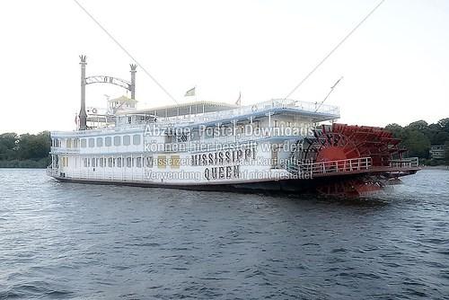 Hamburg-0007