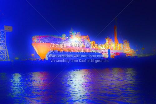 Hamburg-0009