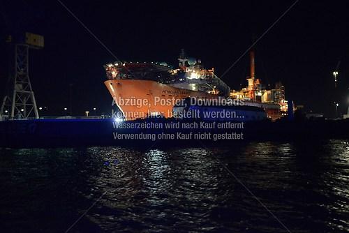 Hamburg-0011