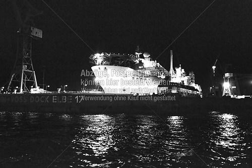 Hamburg-0012