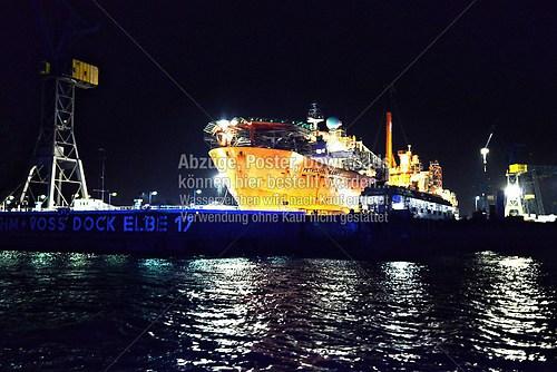 Hamburg-0013