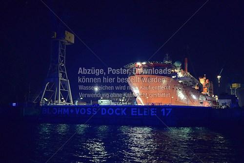 Hamburg-0014