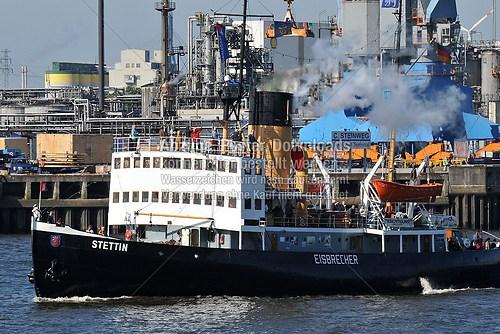 Hamburg-0016