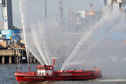 Hamburg-0017