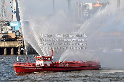 Hamburg-0018