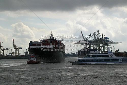 Hamburg-0019