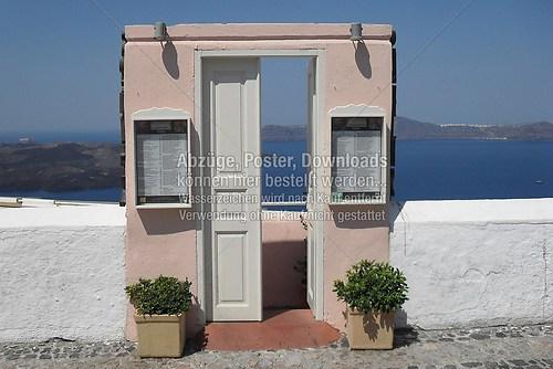 Santorini-0001