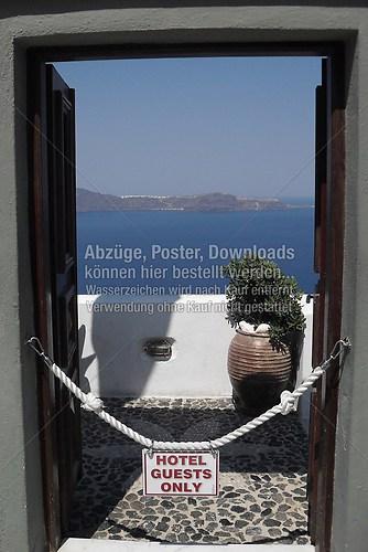 Santorini-0002