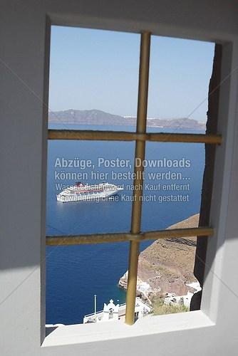 Santorini-0003