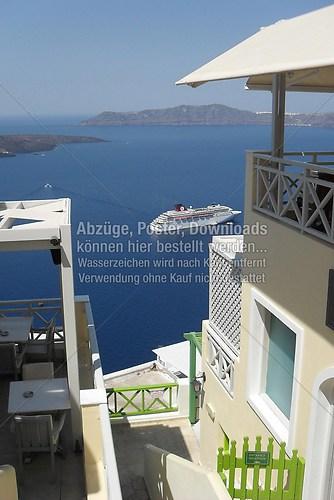 Santorini-0005