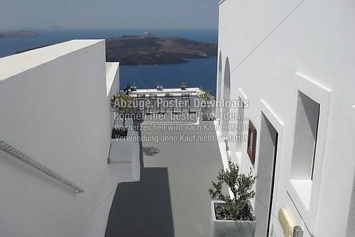 Santorini-0006