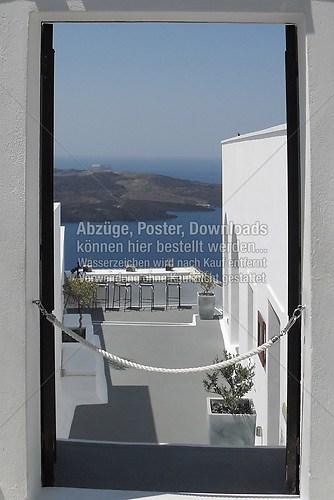 Santorini-0007