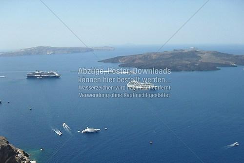 Santorini-0008