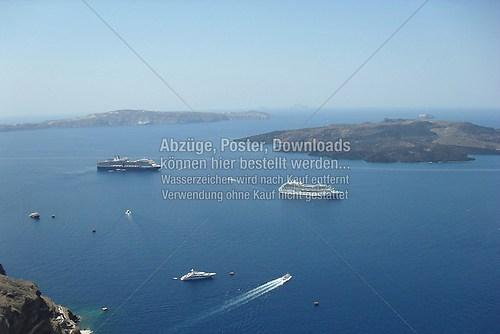 Santorini-0009