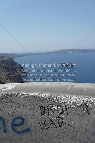 Santorini-0010