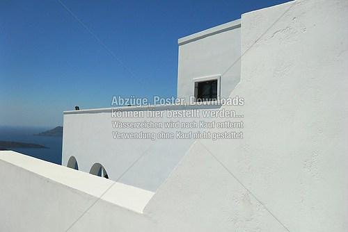 Santorini-0019