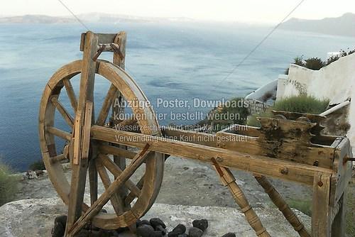 Santorini-0026