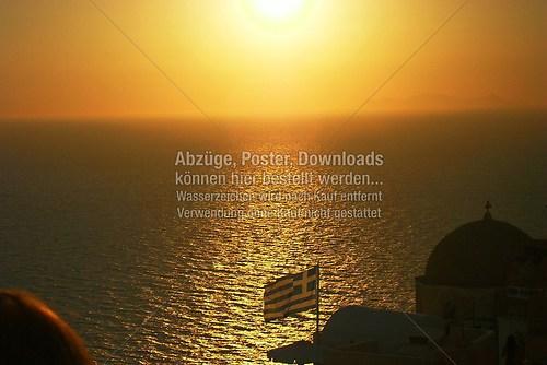 Santorini-0028
