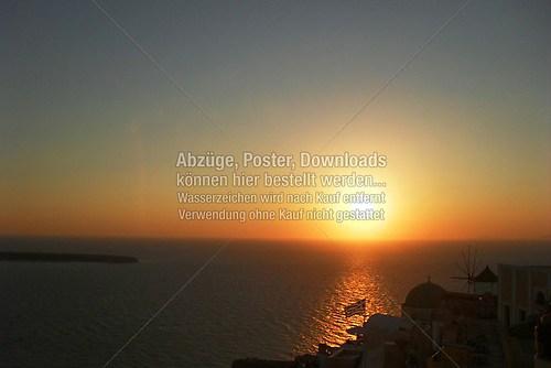 Santorini-0029