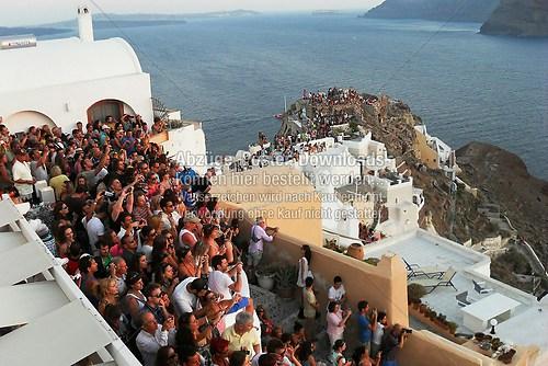 Santorini-0032