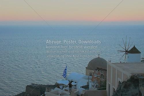 Santorini-0033