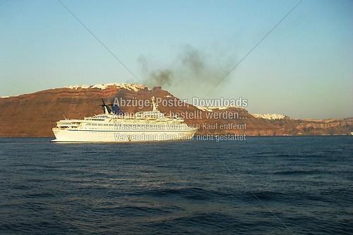 Santorini-0035