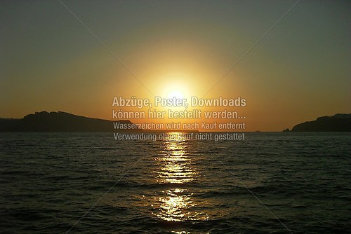 Santorini-0036