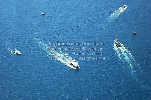 Santorini-0038
