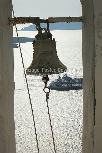 Santorini-0044