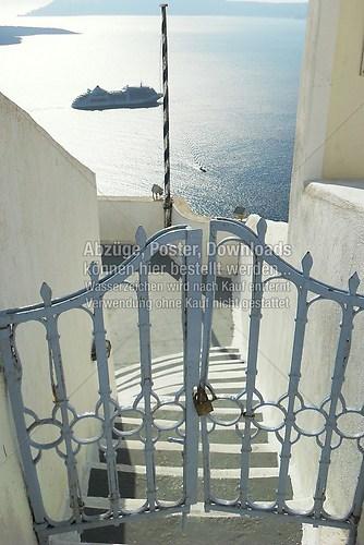 Santorini-0045