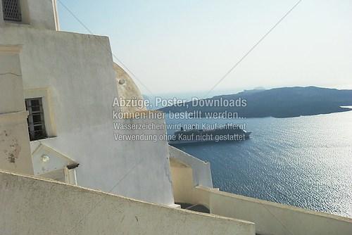 Santorini-0046