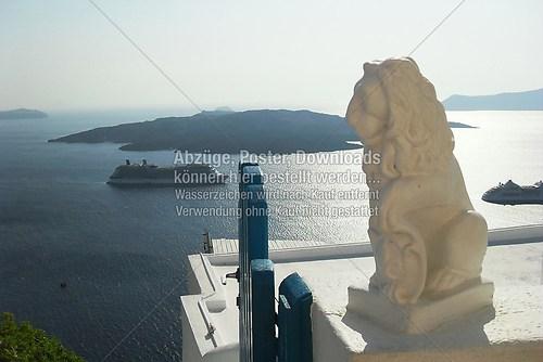 Santorini-0047