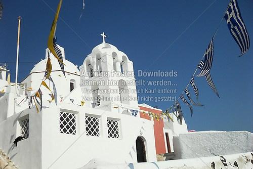 Santorini-0048