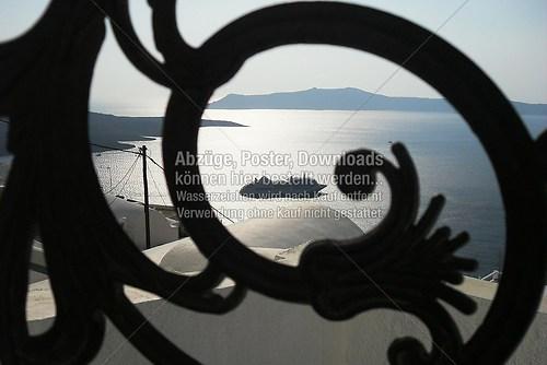 Santorini-0049
