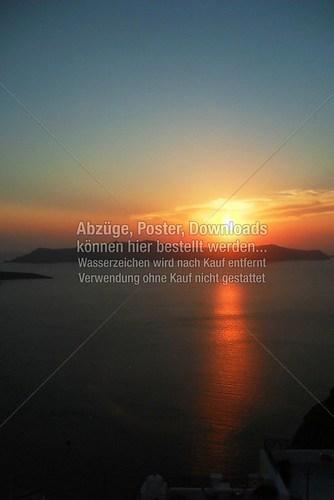 Santorini-0055