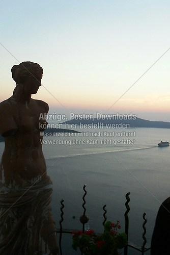 Santorini-0057