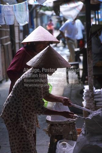 Vietnam-004