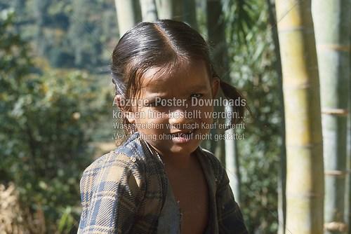 Indien-0024
