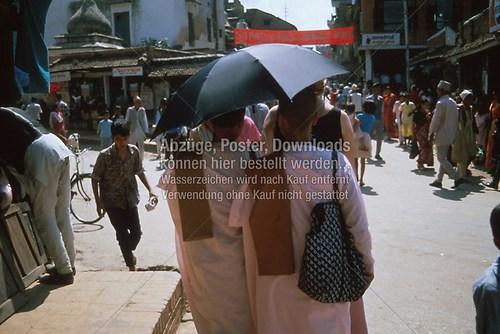 Indien-0027