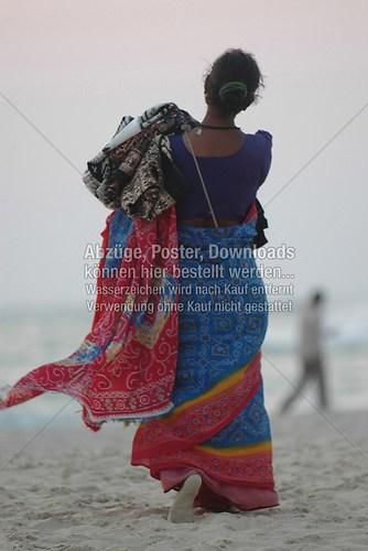 Indien-0052