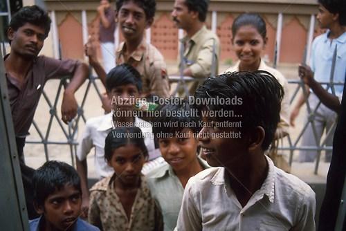 Indien-0061