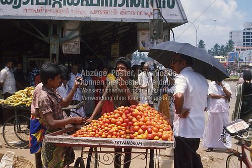 Indien-0062