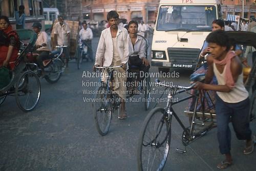 Indien-0066
