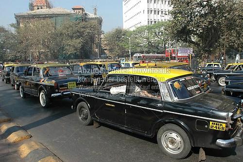 Indien-0071